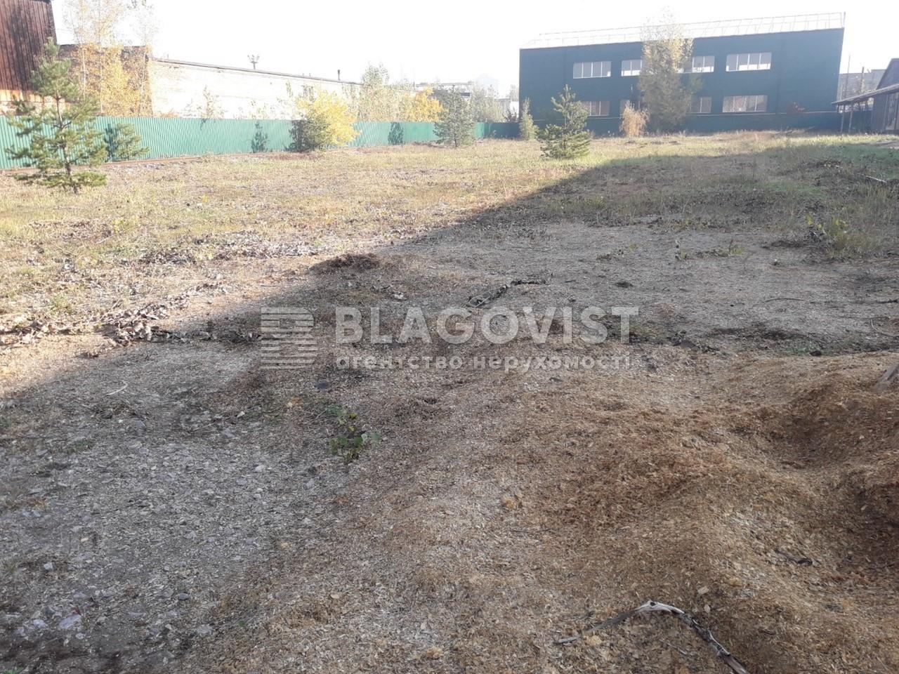Земельный участок M-34267, Промышленная, Украинка - Фото 9