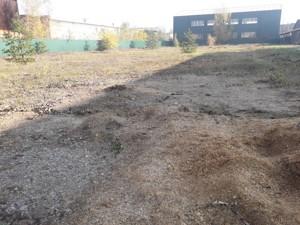 Земельный участок Украинка, M-34267 - Фото 9