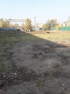 Земельный участок Украинка, M-34267 - Фото 7
