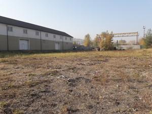 Земельный участок Украинка, M-34267 - Фото 5