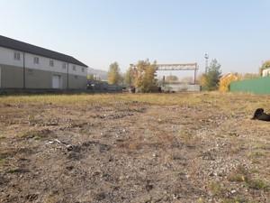 Земельный участок Украинка, M-34267 - Фото 6