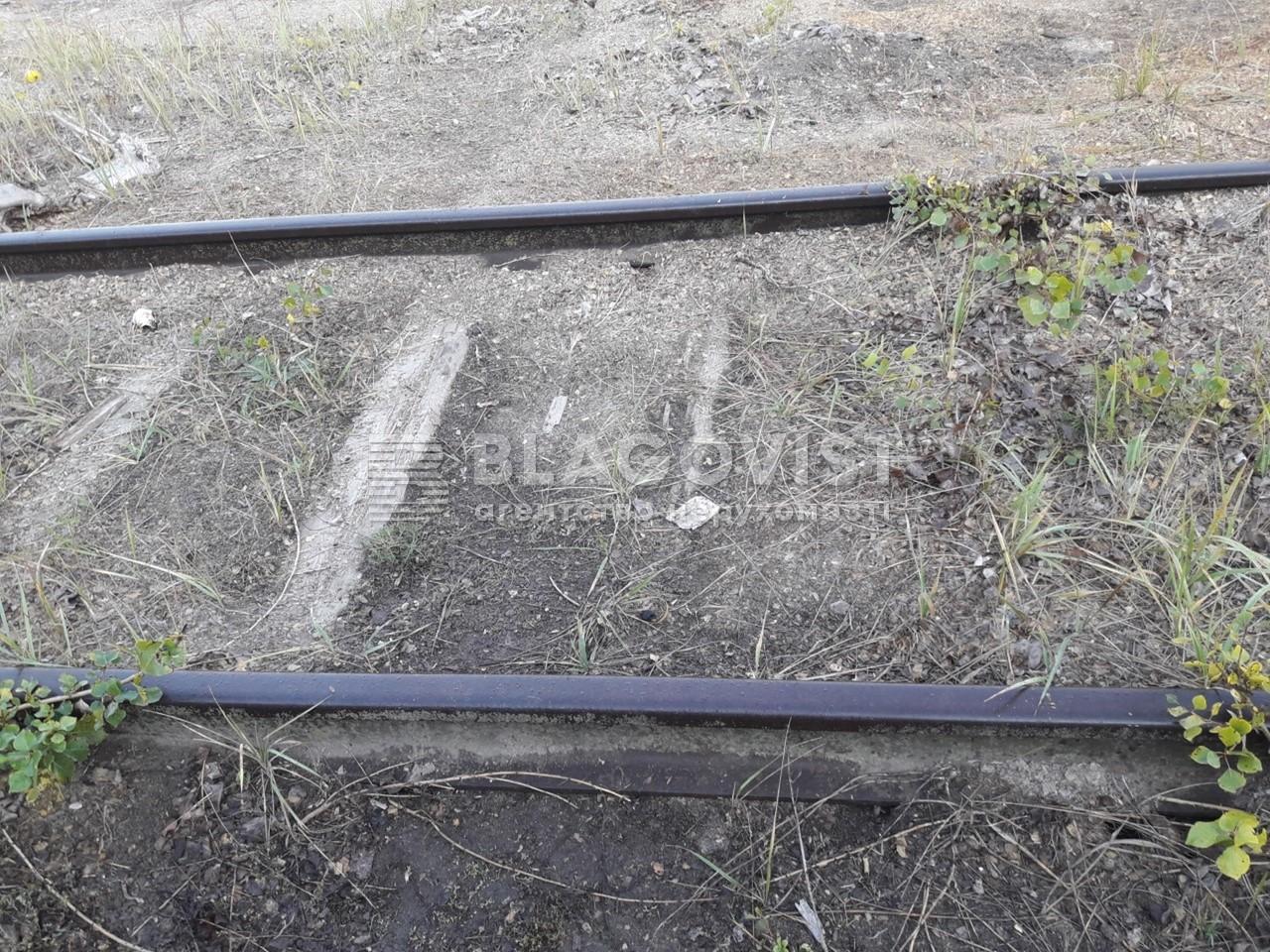 Земельный участок M-34267, Промышленная, Украинка - Фото 12