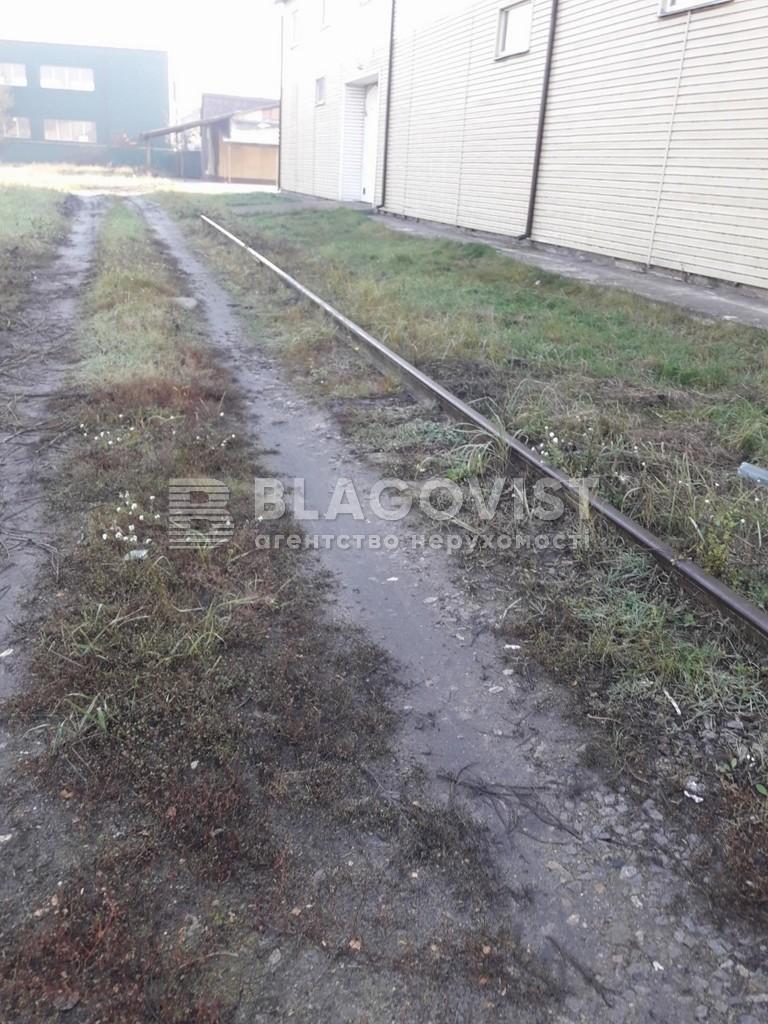 Земельный участок M-34267, Промышленная, Украинка - Фото 8