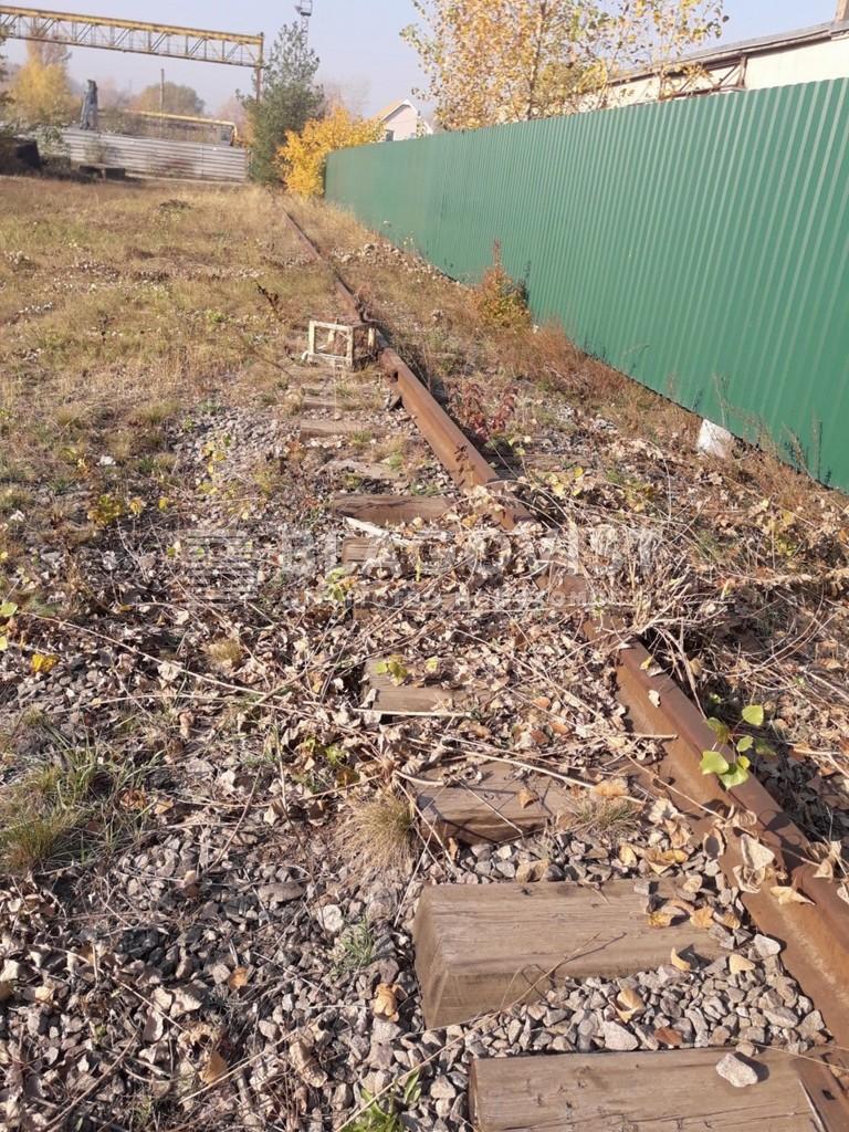 Земельный участок M-34267, Промышленная, Украинка - Фото 11