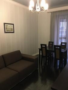 Квартира Пирогова, 2, Киев, Z-447200 - Фото3