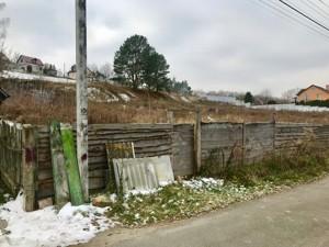 Земельна ділянка Харченка, Музичи, R-22615 - Фото 3