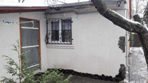 Дом E-38035, Алексухина Василия, Киев - Фото 5