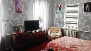 Дом E-38035, Алексухина Василия, Киев - Фото 3