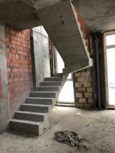 Нежитлове приміщення, Богданівська, Київ, R-22639 - Фото 8