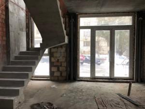Нежитлове приміщення, Богданівська, Київ, R-22639 - Фото 7