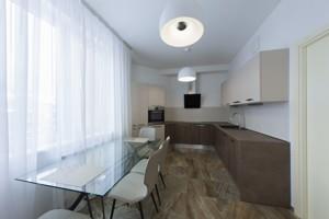 Квартира Дмитриевская, 82, Киев, X-4611 - Фото 5