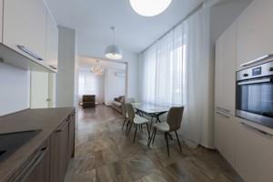 Квартира Дмитриевская, 82, Киев, X-4611 - Фото 6