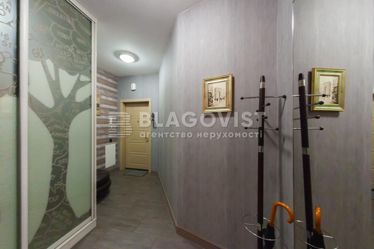 Квартира F-40752, Саксаганского, 85, Киев - Фото 18