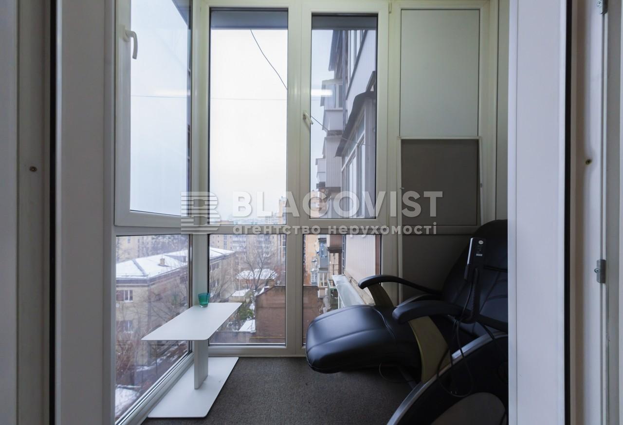 Квартира F-40752, Саксаганского, 85, Киев - Фото 19