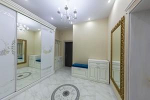 Квартира Филатова Академика, 2/1, Киев, Z-448303 - Фото 10