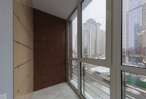 Квартира Филатова Академика, 2/1, Киев, Z-448303 - Фото 11