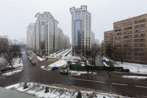 Квартира Филатова Академика, 2/1, Киев, Z-448303 - Фото 12