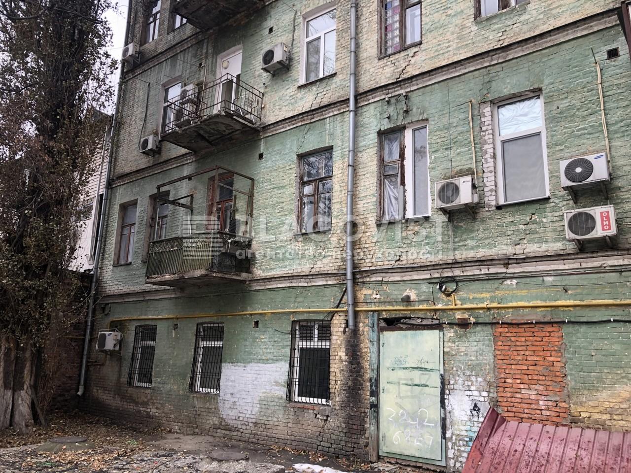 Нежитлове приміщення, H-43153, Дмитрівська, Київ - Фото 10