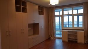 Квартира Мельникова, 18б, Київ, F-40944 - Фото 12