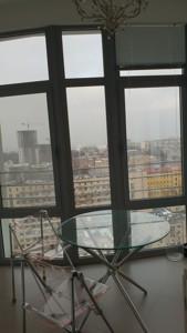 Квартира Мельникова, 18б, Київ, F-40944 - Фото 17