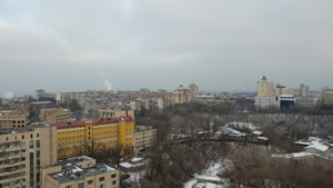 Квартира Мельникова, 18б, Київ, F-40944 - Фото 19