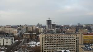 Квартира Мельникова, 18б, Київ, F-40944 - Фото 20