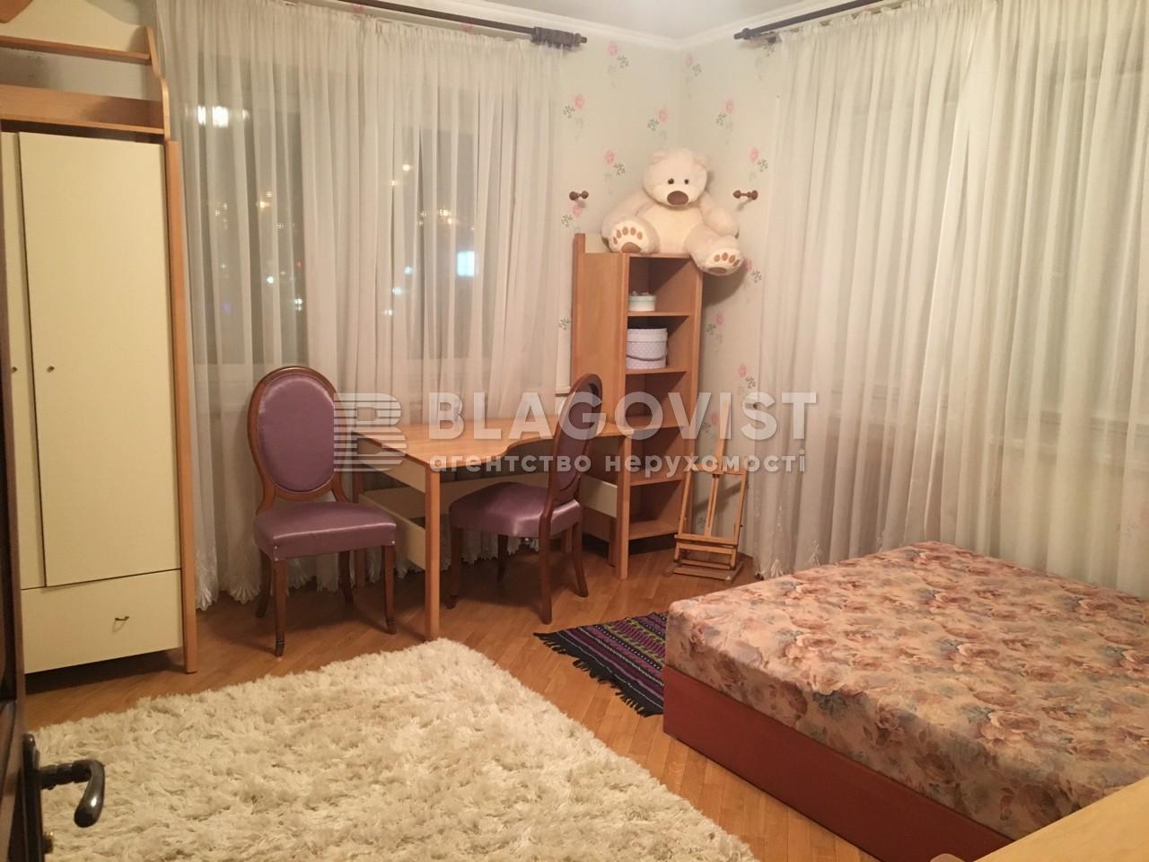 Квартира Z-421256, Тимошенко Маршала, 29, Киев - Фото 8