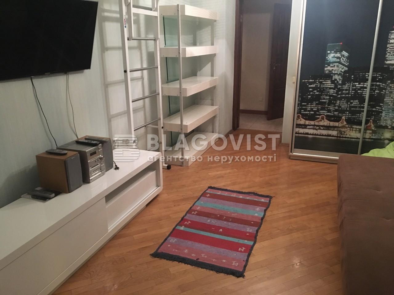Квартира Z-421256, Тимошенко Маршала, 29, Киев - Фото 7