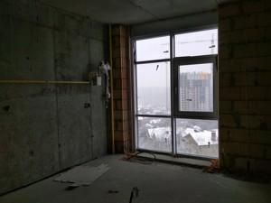 Квартира Редутна, 8, Київ, Z-648613 - Фото3