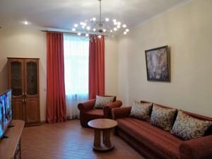 Квартира Софиевская, 16, Киев, R-22479 - Фото3