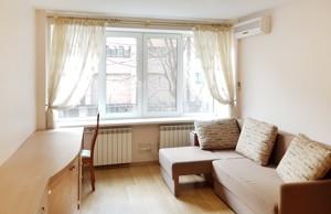 Квартира Тургеневская, 70-72, Киев, Z-310964 - Фото3