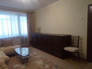 Квартира Омеляновича-Павленка Михайла (Суворова), 13, Київ, P-24727 - Фото 8