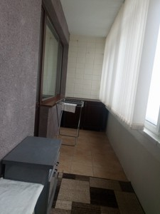 Квартира Омеляновича-Павленка Михайла (Суворова), 13, Київ, P-24727 - Фото 11