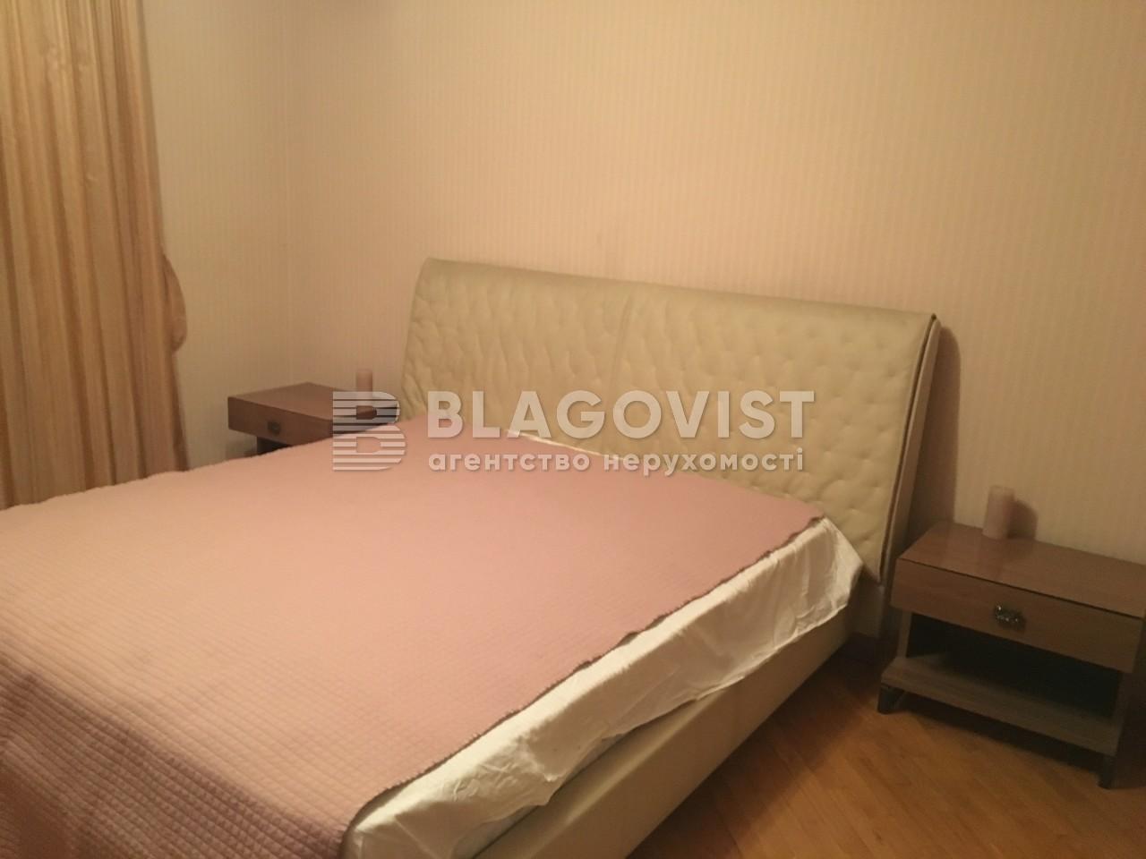 Квартира Z-421256, Тимошенко Маршала, 29, Киев - Фото 9