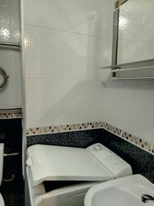 Квартира Курська, 12б, Київ, H-43048 - Фото 9