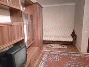 Квартира Курская, 12б, Киев, H-43048 - Фото2