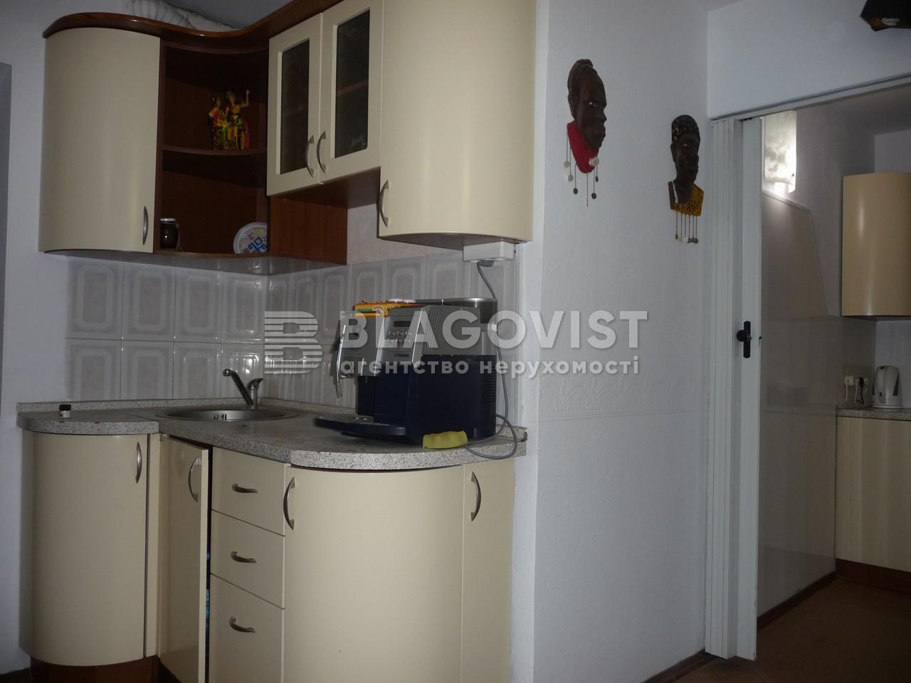 Офис, Z-1526240, Воздвиженская, Киев - Фото 11