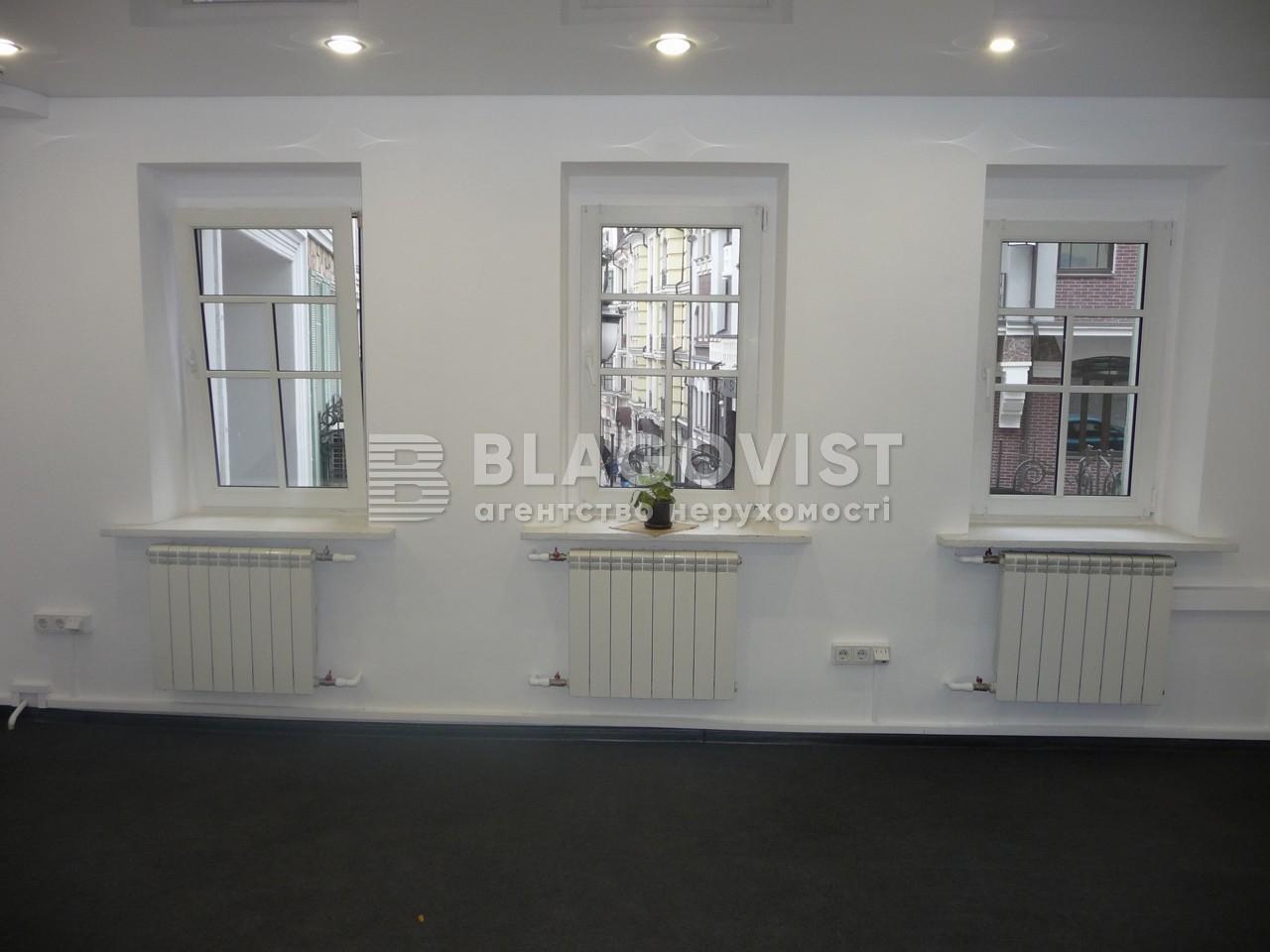 Офис, Z-1526240, Воздвиженская, Киев - Фото 6