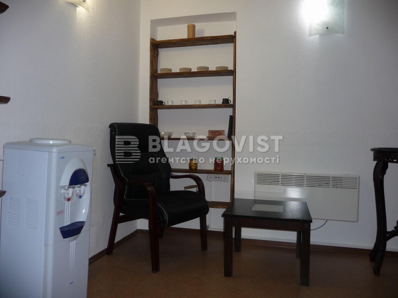 Офис, Z-1526240, Воздвиженская, Киев - Фото 13