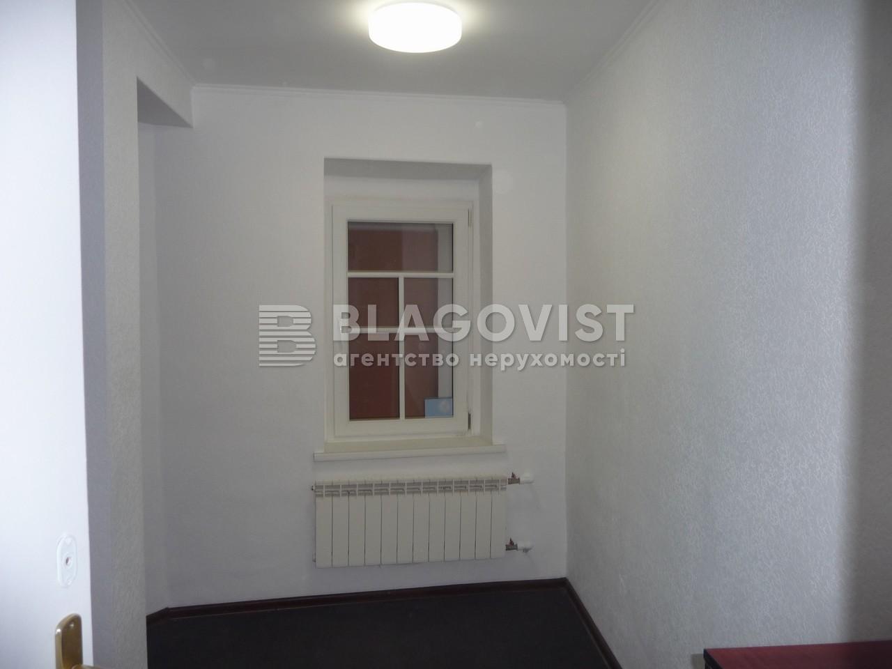 Офис, Z-1526240, Воздвиженская, Киев - Фото 8