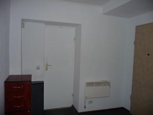 Офис, Z-1526240, Воздвиженская, Киев - Фото 9