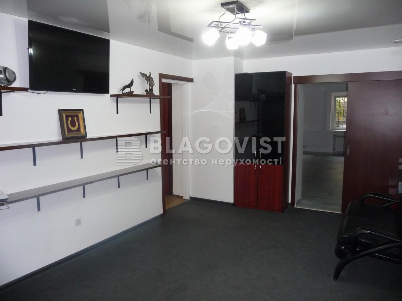 Офис, Z-1526240, Воздвиженская, Киев - Фото 10