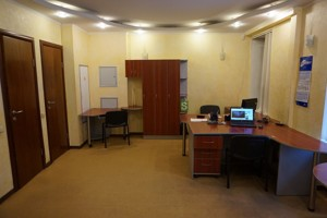 Офіс, Дружби Народів бул., Київ, R-22539 - Фото2