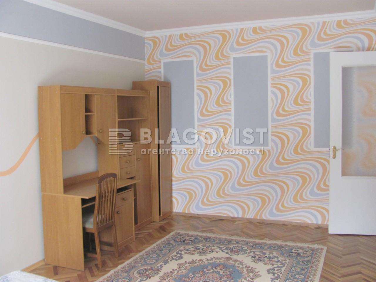 Квартира Z-1004097, Старонаводницкая, 6а, Киев - Фото 6