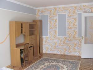 Квартира Старонаводницкая, 6а, Киев, Z-1004097 - Фото 5