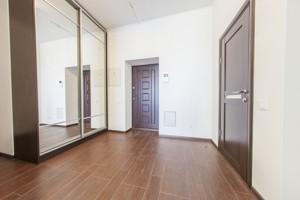 Квартира Лесі Українки бул., 7б, Київ, H-43179 - Фото 15