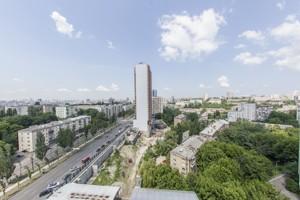 Квартира Лесі Українки бул., 7б, Київ, H-43179 - Фото 16