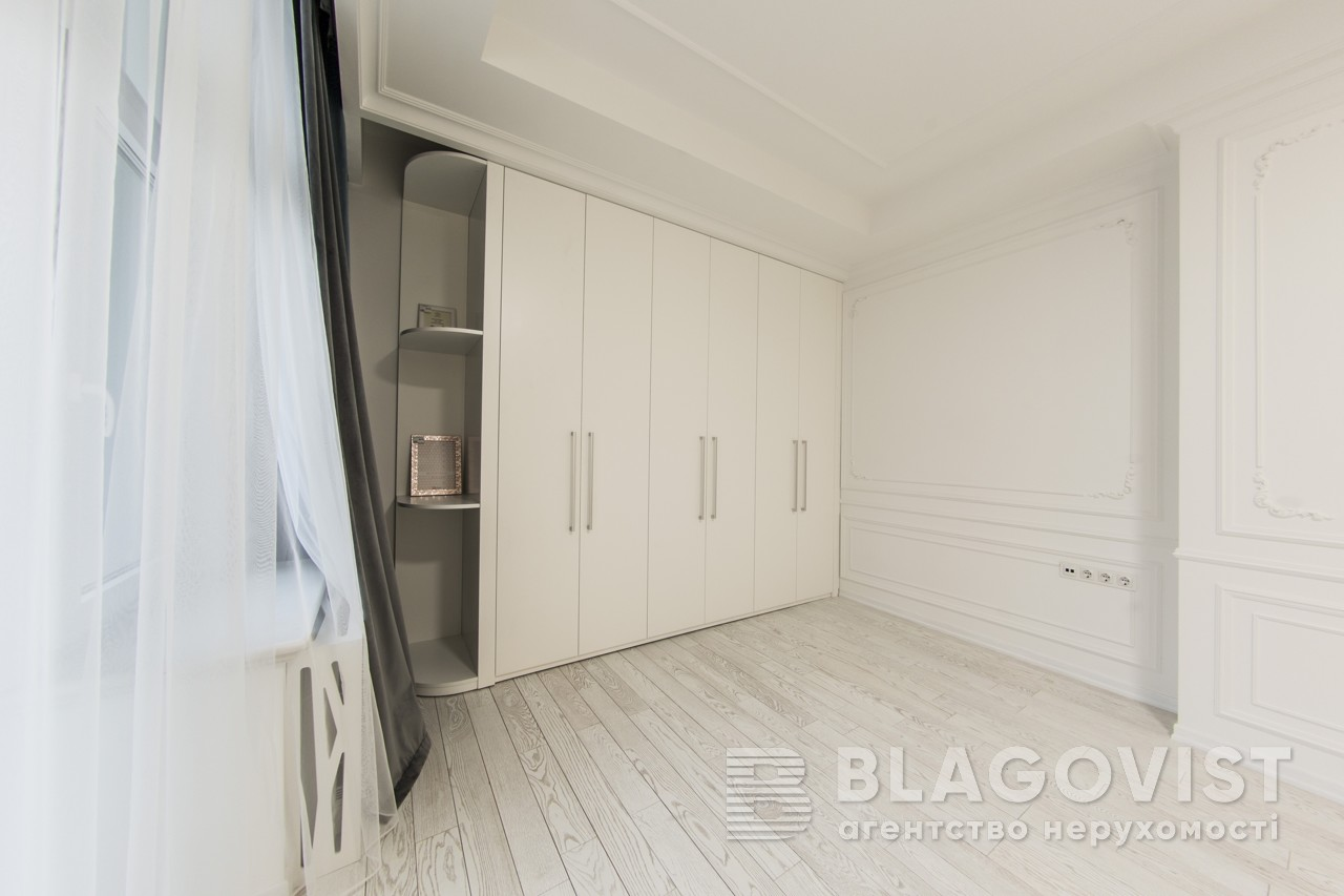 Квартира R-22408, Владимирская, 49а, Киев - Фото 22