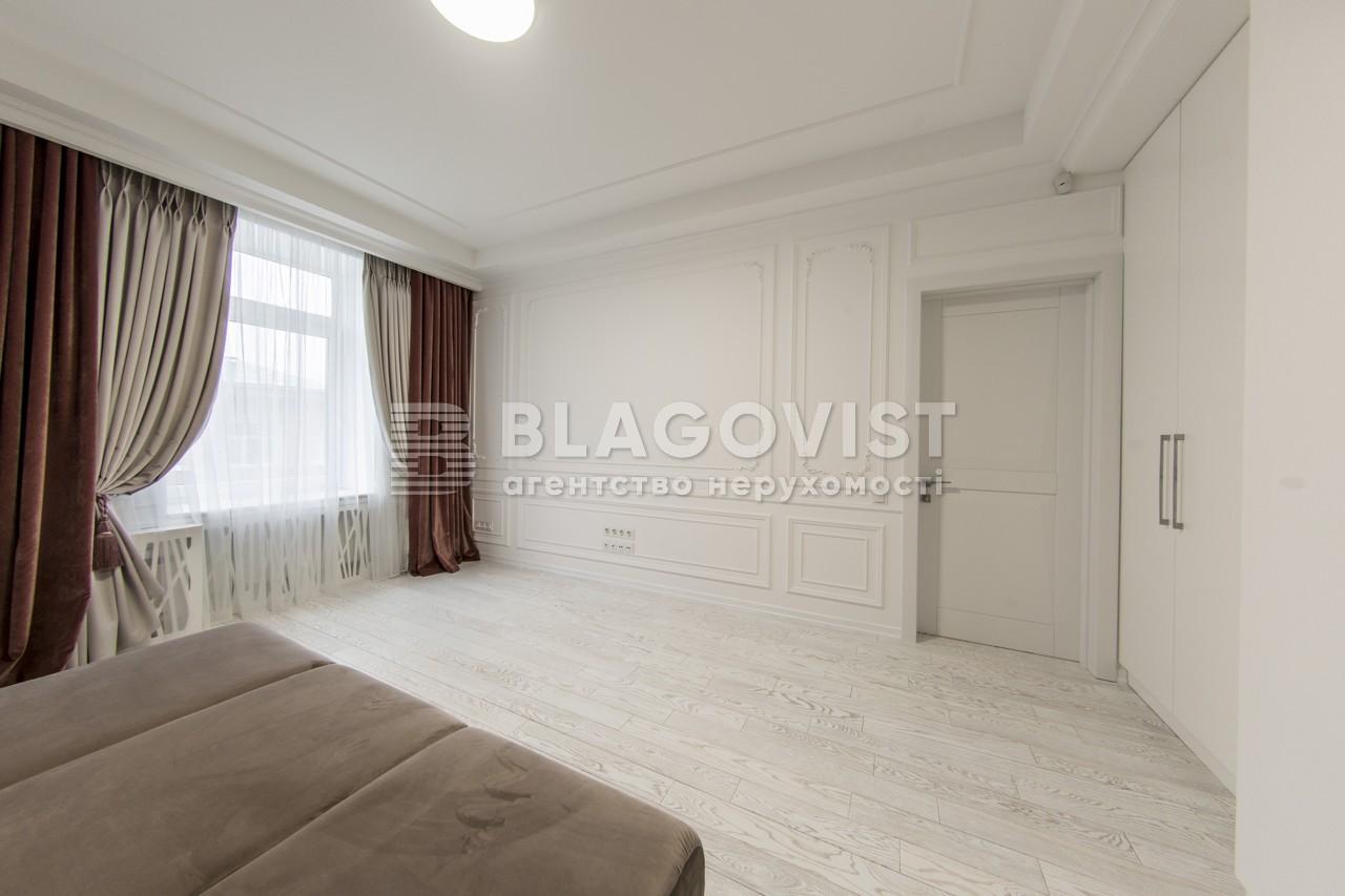Квартира R-22408, Владимирская, 49а, Киев - Фото 25