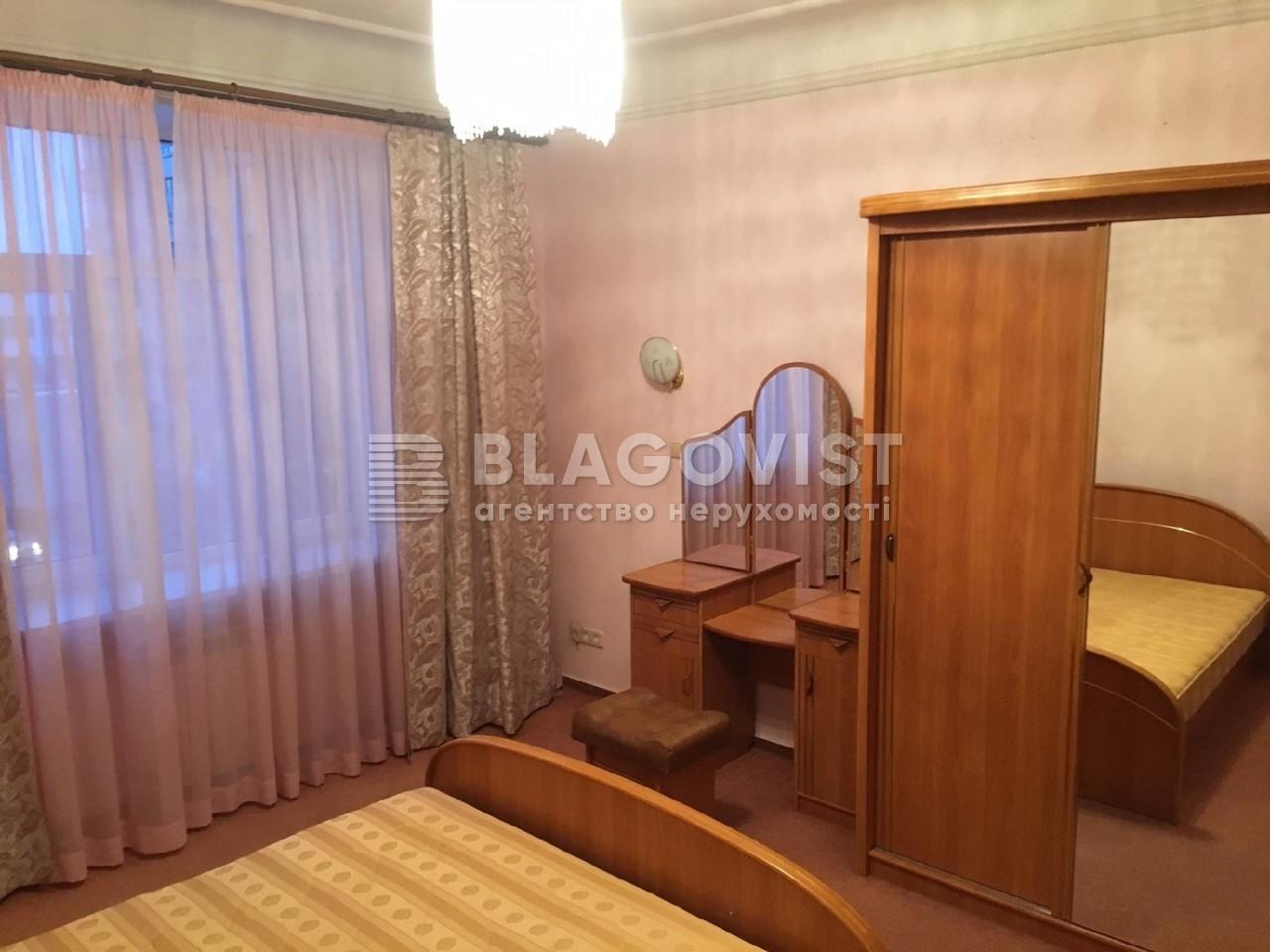 Квартира F-2381, Институтская, 18, Киев - Фото 11